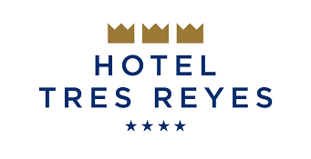 Hotel-Tres-Reyes.png