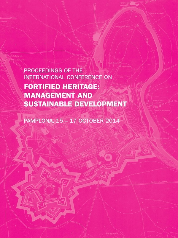 Fortified Heritage_Management and Sustainable Development-tamaño correcto_0.jpg