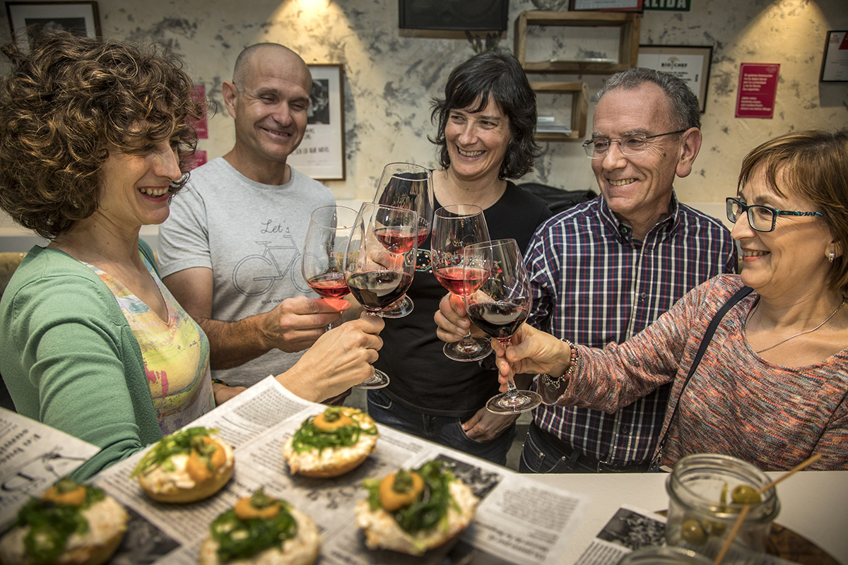 Pamplona Food vinos_1.jpg