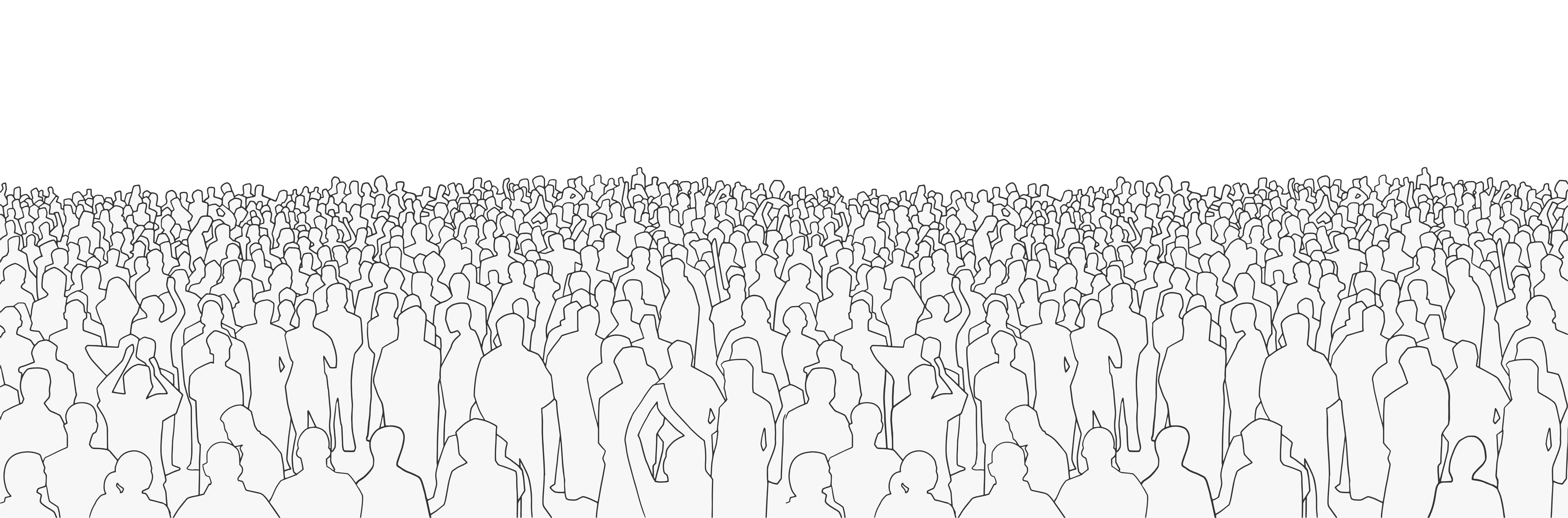 Pamplona pierde población por primera vez en los últimos años y tiene 208.537 empadronados frente a 209.672 de 2020