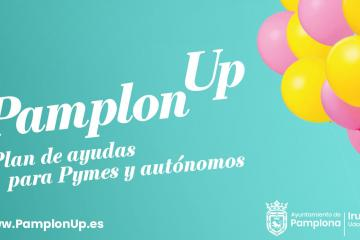 Pamplonup
